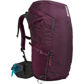 Thule AllTrail 35 Backpack Dame monarch